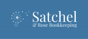 Satchel and Rose Bookkeeping